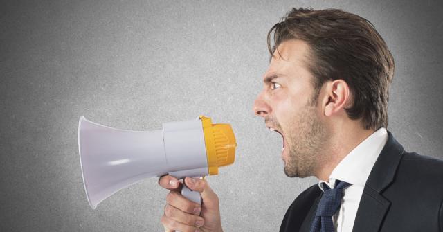 5 Perkara Majikan Sengaja Buat Untuk Uji Anda Semasa Interview Berlangsung